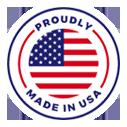 Proud USA