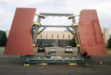 boat-bay-door2-w640