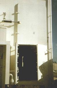 Monorail Door Crop