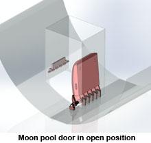 Moon Pool Closedweb